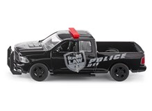 Dodge RAM 1500 US-Polizei